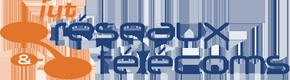 DUT-Reseaux-Telecommunications